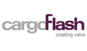 cargoflash