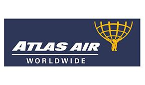 Atlas Air Worldwide