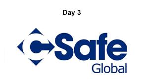 cSafe Global